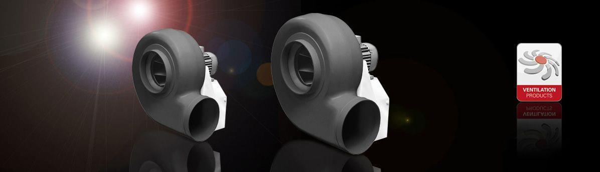 ventilatori-centrifughi-in-plastica