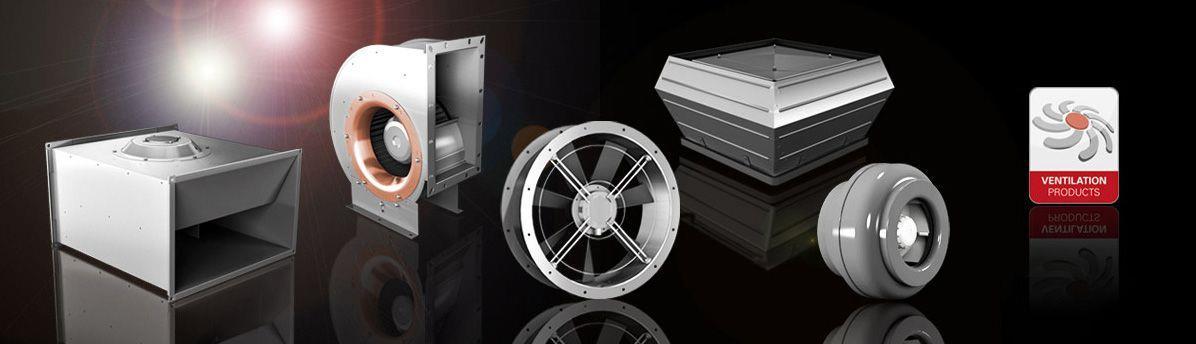 ventilazione-meccanica-controllata_1